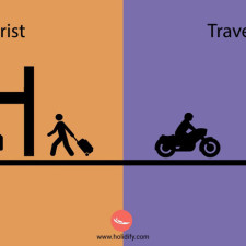 Differences traveler tourist holidify 21__880.jpg