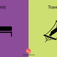 Differences traveler tourist holidify 22__880.jpg