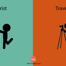Differences traveler tourist holidify 24__880.jpg