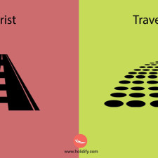 Differences traveler tourist holidify__880.jpg