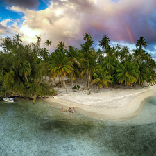 Lost island by marama photo video.jpg