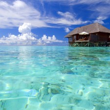Maldives hd wallpaper download maldives images free.jpg