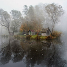 National geographic photo of the day internet favorites 2015 29__880.jpg