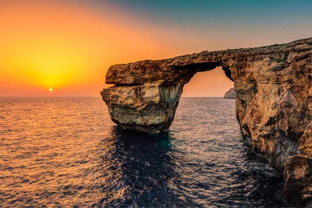 Azure window gozo.jpg