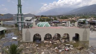 Indonesia_earthquake_73274 e7812dccc2a845968a47d06da78dea28 1 676x472.jpg