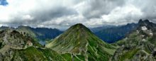 The high tatras 1668419_960_720.jpg