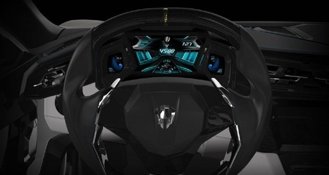 hypersport_lykan_technology_04-640x383