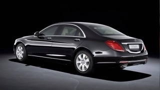 7. mercedes benz s guard 400 tisic e1.png