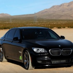 9. bmw 750 li sedan 340 tisic e.png