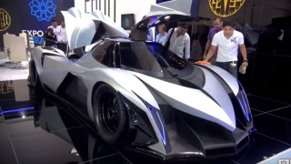Devel sixteen.png