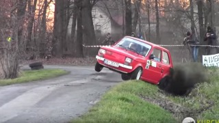 Fiat 126 rally.png
