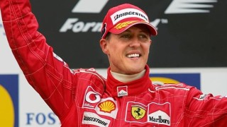 Michael schumacher 1 1.jpg