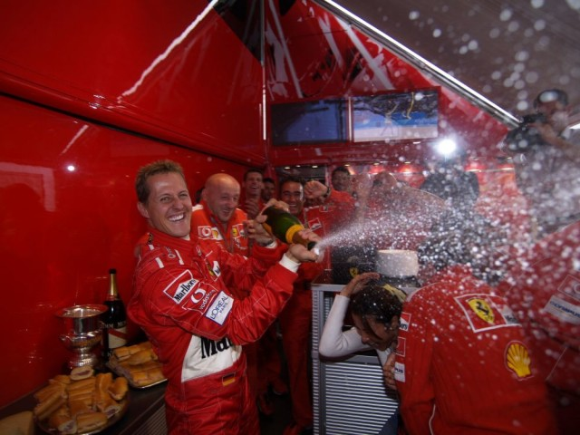 Michael schumacher 1.jpg