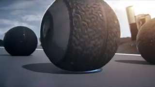 Goodyear eagle 360.png