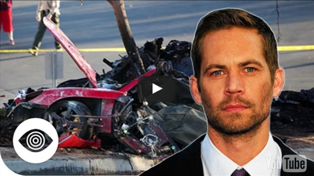 Paul walker smrt.png