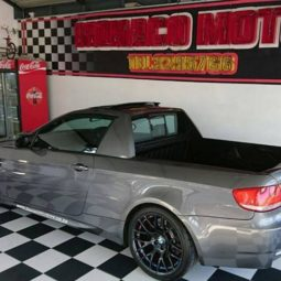 Bmw m3 pick up 2.jpg