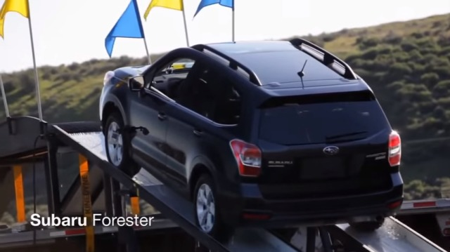 Subaru forester test na horskej rampe.png