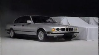 Bmw 5 e34 retroreklamy 2.png