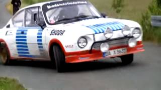 Skoda 130 rs drift.png