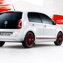 Volkswagen up.jpg