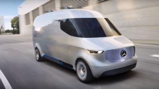 Futurevan.png