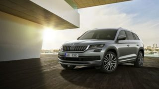 Kodiaq lk 01.jpg