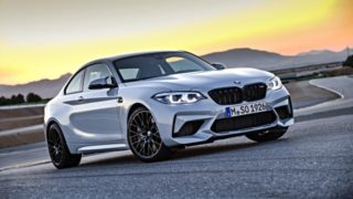 P90298653_highres_the new bmw m2 compe.jpg