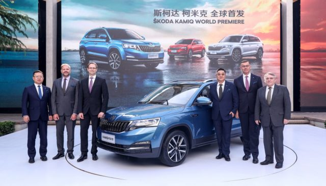 Skoda kamiq world premiere china 1440x822.jpg