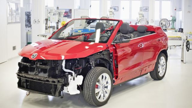 180503 skoda students 5th concept car about to make its debut 4 1440x961.jpg