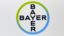 Germany Bayer
