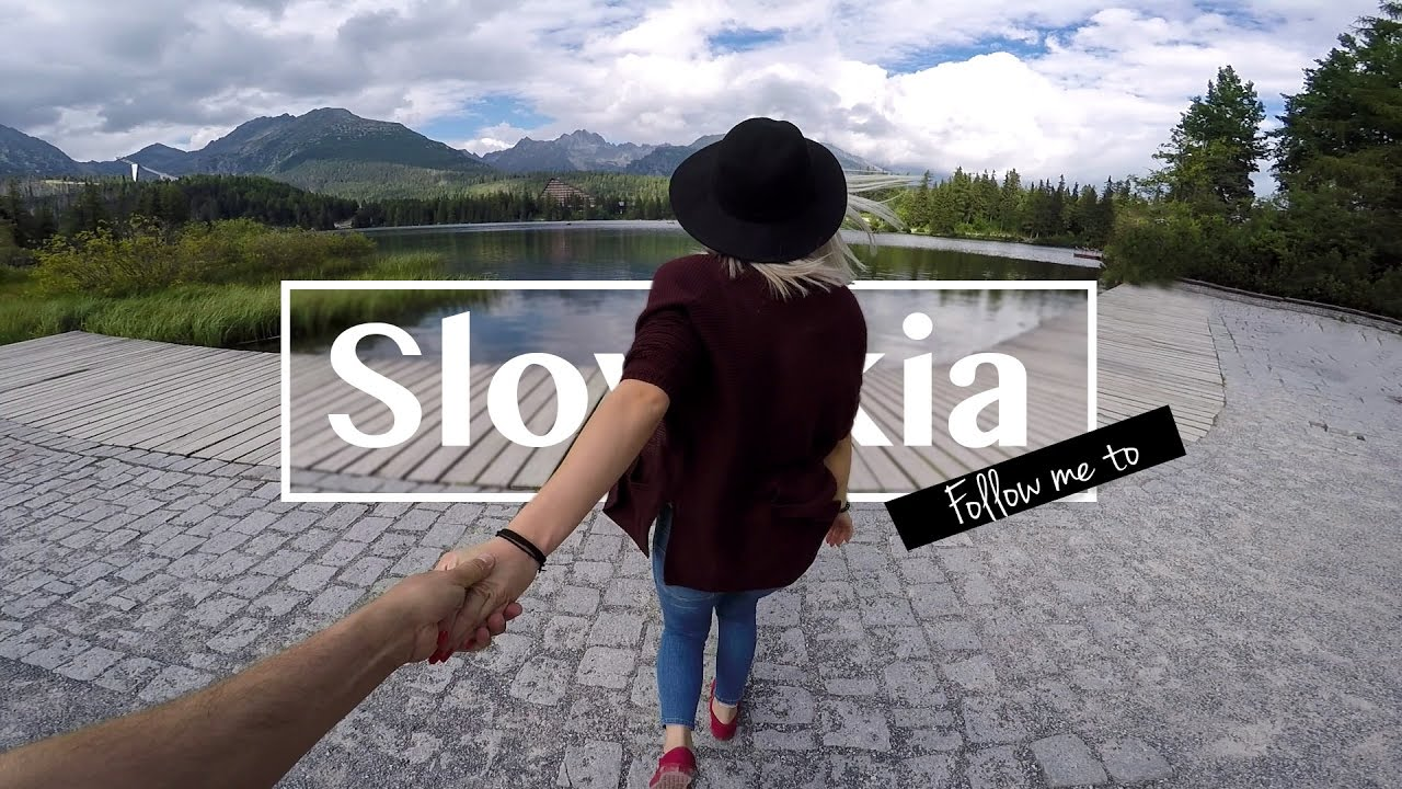Video_follow_me_to_slovakia.jpg