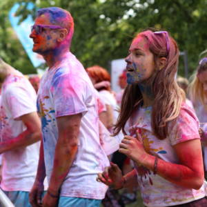 Run in colors nitra 2017 11.jpg