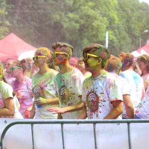 Run in colors nitra 2017 12.jpg
