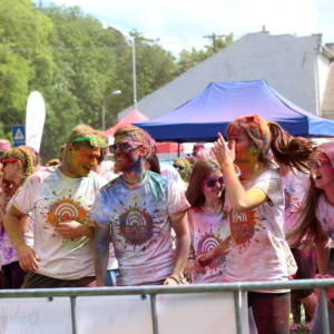 Run in colors nitra 2017 13.jpg