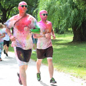 Run in colors nitra 2017 18.jpg