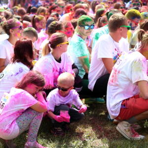 Run in colors nitra 2017 2.jpg