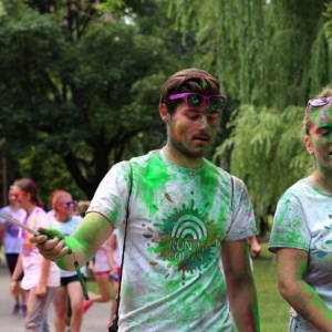 Run in colors nitra 2017 21.jpg