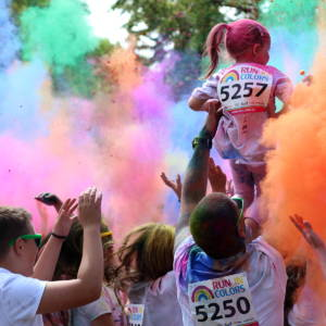 Run in colors nitra 2017 4.jpg