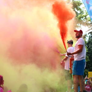 Run in colors nitra 2017 5.jpg
