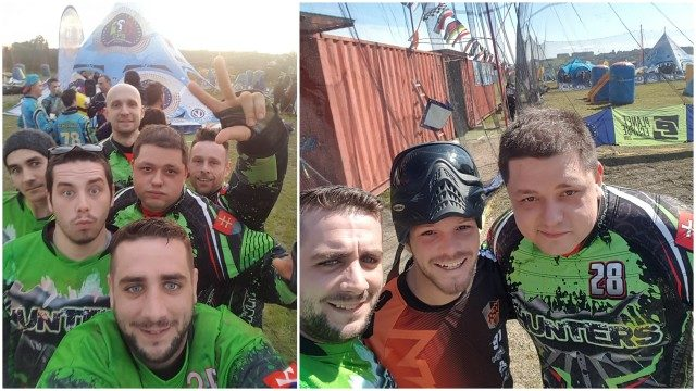 Paintball liga 1.jpg