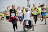 Wings for life world run nitra.jpg