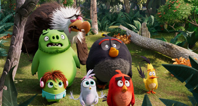 Angry birds vo filme 2 cinemax.jpg