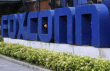 Foxconn University Pledge