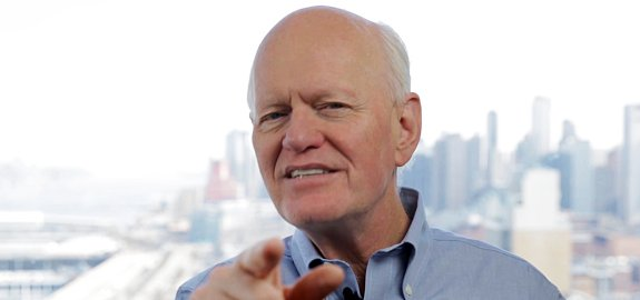 Marshall goldsmith.jpg