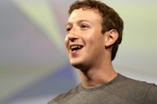 Mark zuckerberg facebook sv100 2015 1.jpg