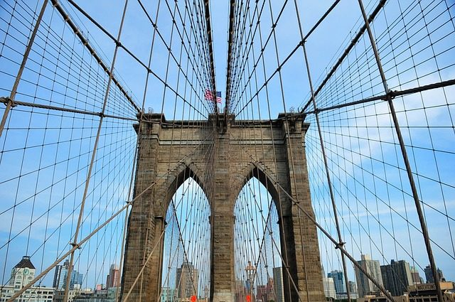 Brooklyn bridge_pixabay.com_.jpg