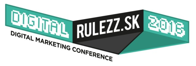 Digital_rulezz_logo 1.jpg