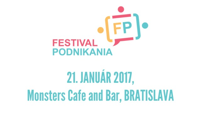 21. januar 2017 monsters cafe and bar bratislava.png