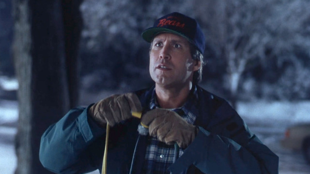 Chevy chase in national lampoons christmas vacation.jpg