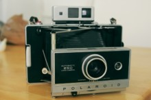 Polaroid automatic 250 land camera.jpg